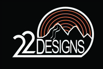 www.twentytwodesigns.com